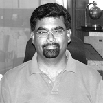 Ar. Srinivas Sharma