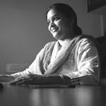 Ar. Rajini Priya