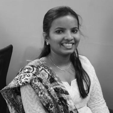 Saritha Sirigiri