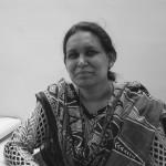 Tahera Begum