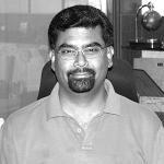 Ar. Srinivas Sharma